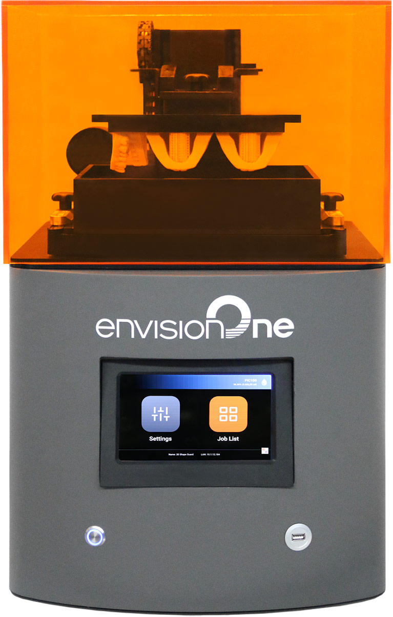 EnvisionTEC Envision ONE