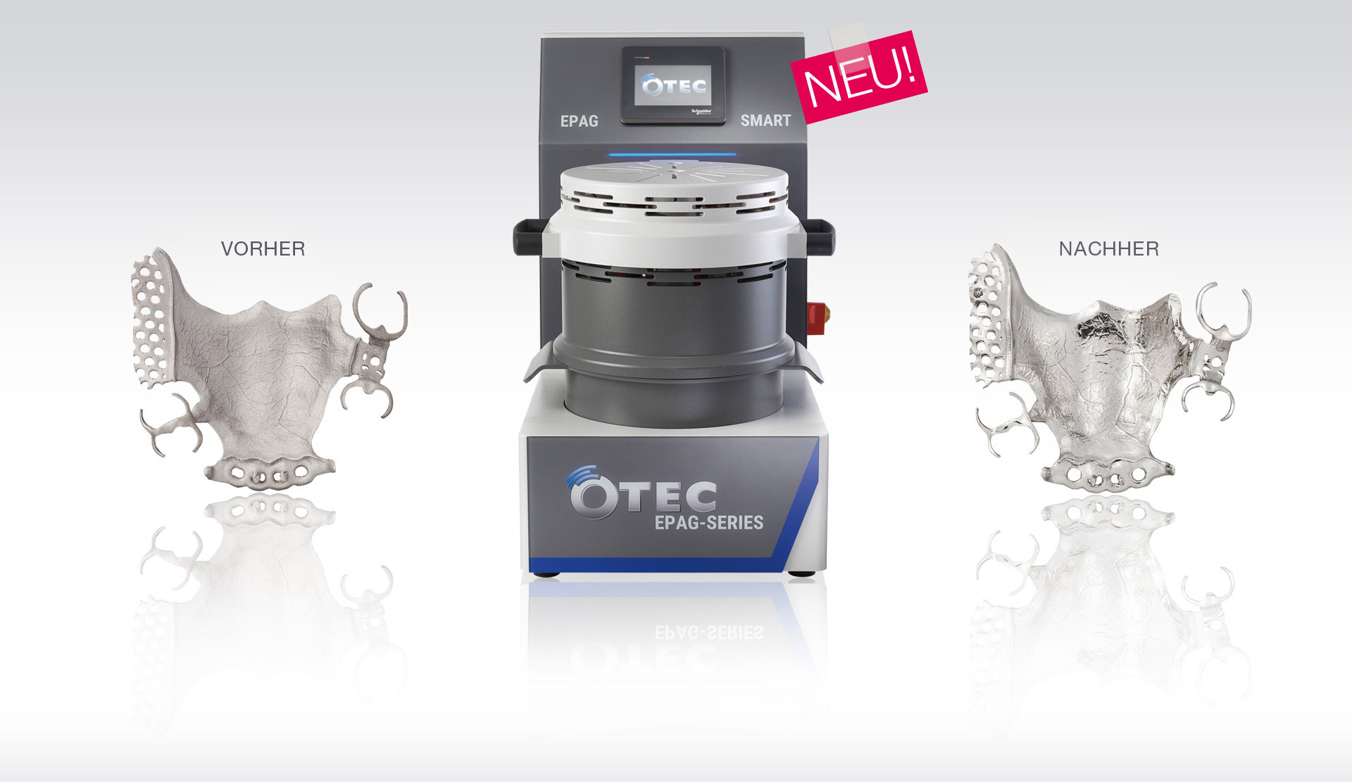 OTEC Overview