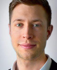 Phillip Gromzig